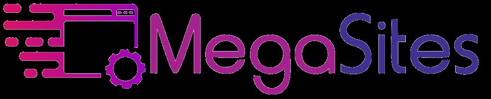 megasites review
