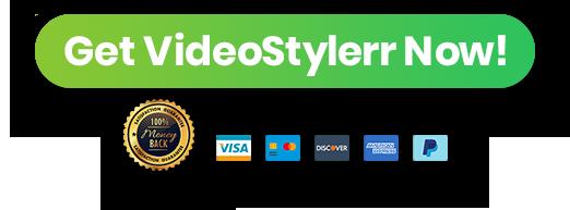 Videostylerr Reseller